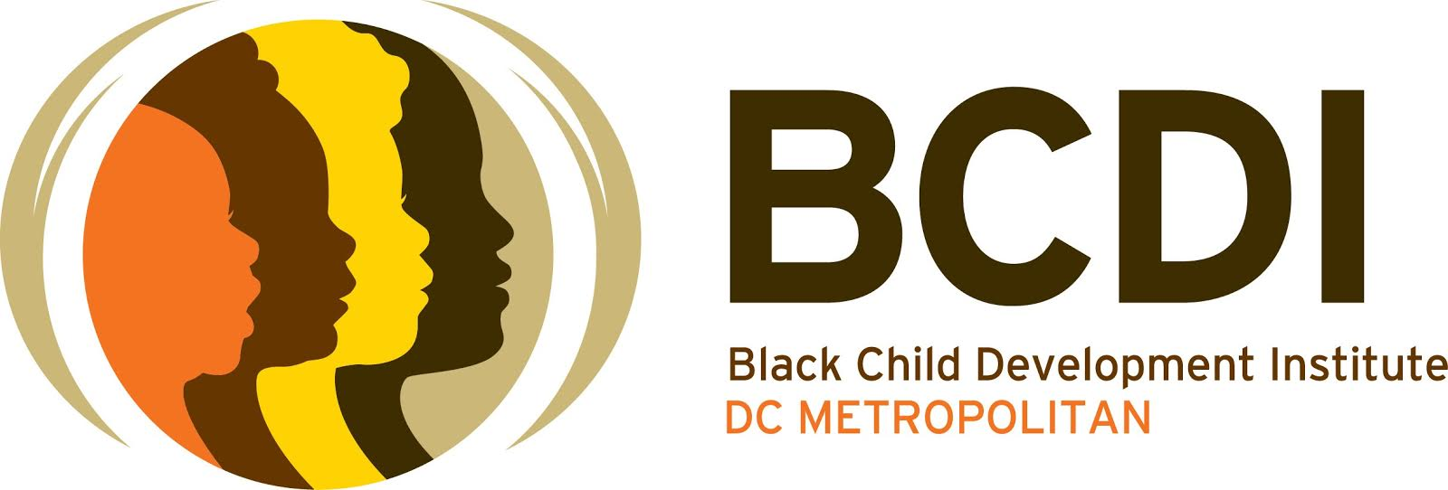 Black Child Development Institute